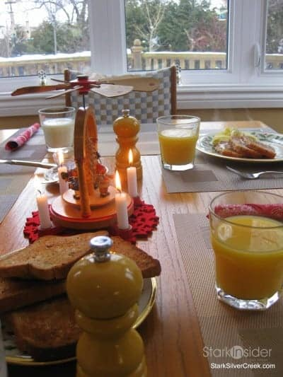 christmas-morning-breakfast-3