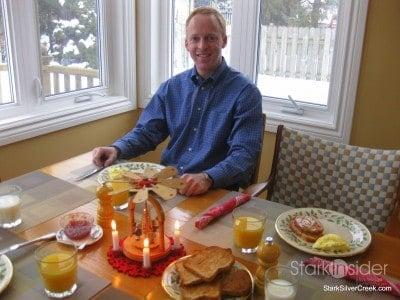 christmas-morning-breakfast-4