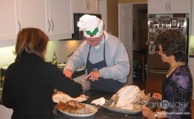 christmas-turkey-life-of-11