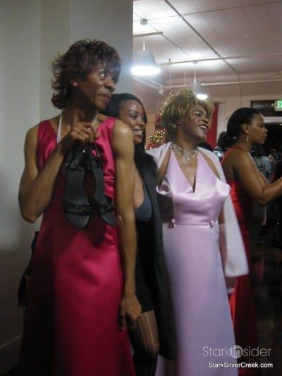 cinderella-african-american-shakesphere-company-16