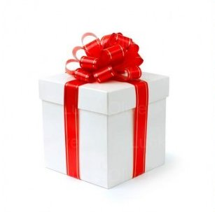 gift-red-bow