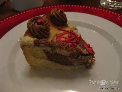 holiday-dinner-ceasar-chicken-cheesecake-10