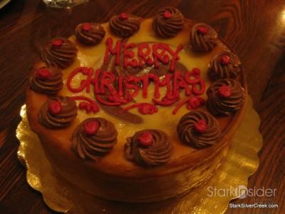 holiday-dinner-ceasar-chicken-cheesecake-9