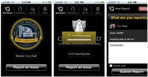 iphone-app-san-jose-311-screen-shot-download-itunes