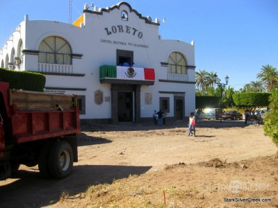 loreto-baja-bcs-downtown-2
