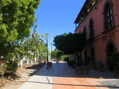 loreto-baja-bcs-downtown-3