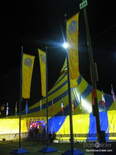 ovo-cirque-du-soleil-evening-1
