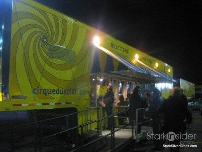 ovo-cirque-du-soleil-evening-5
