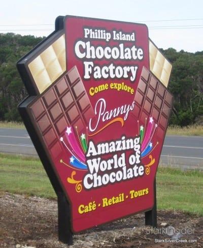 panny-chocolate-factory-phillip-island-australia-1