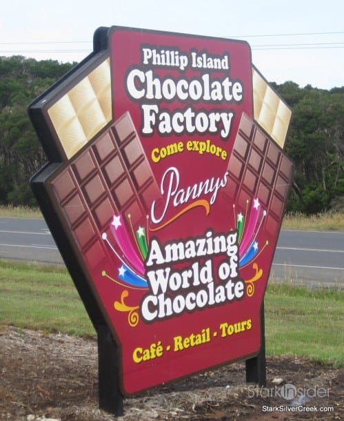 panny-chocolate-factory-phillip-island-australia-1