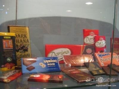 panny-chocolate-factory-phillip-island-australia-13