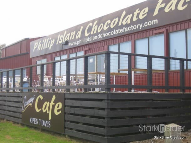 panny-chocolate-factory-phillip-island-australia-2