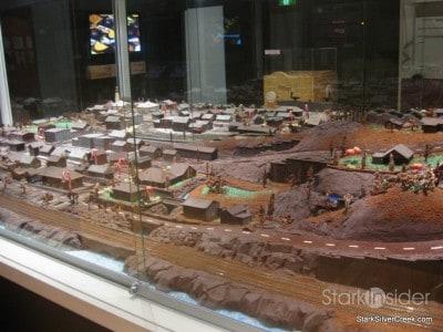 panny-chocolate-factory-phillip-island-australia-20