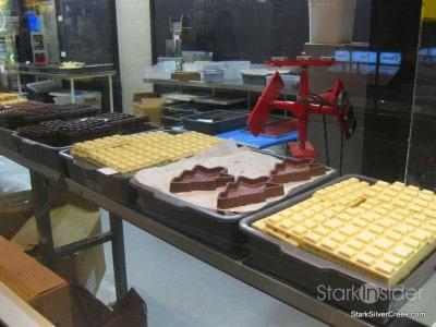 panny-chocolate-factory-phillip-island-australia-25