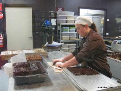 panny-chocolate-factory-phillip-island-australia-26