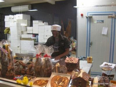 panny-chocolate-factory-phillip-island-australia-27
