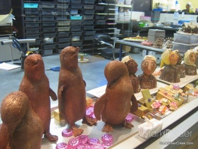 panny-chocolate-factory-phillip-island-australia-28