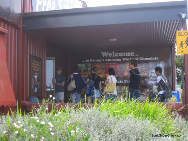 panny-chocolate-factory-phillip-island-australia-3
