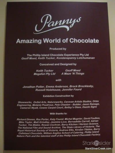 panny-chocolate-factory-phillip-island-australia-30