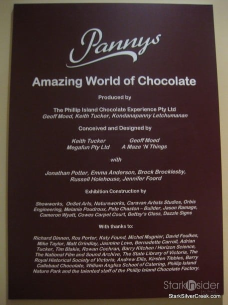 panny-chocolate-factory-phillip-island-australia-30