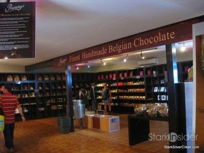 panny-chocolate-factory-phillip-island-australia-31