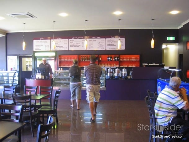 panny-chocolate-factory-phillip-island-australia-32