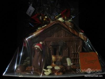 panny-chocolate-factory-phillip-island-australia-35