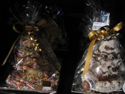 panny-chocolate-factory-phillip-island-australia-36