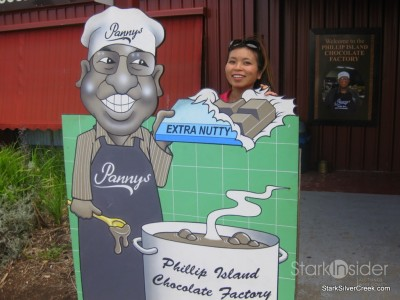 panny-chocolate-factory-phillip-island-australia-4