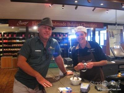 panny-chocolate-factory-phillip-island-australia-5
