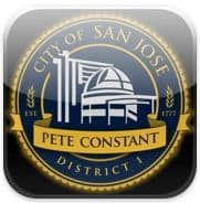 pete-constant-san-jose-311-iphone-app
