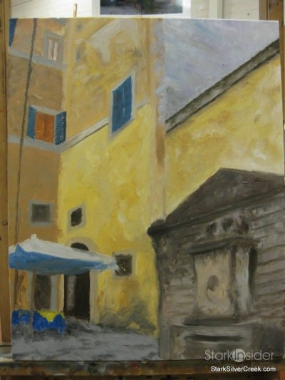 streets-of-rome-italy-oil-painting-2