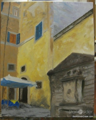 streets-of-rome-italy-oil-painting-3