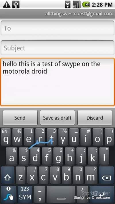 swype-numeric-keypad