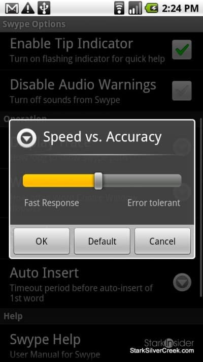 swype-speed-accuracy-setting