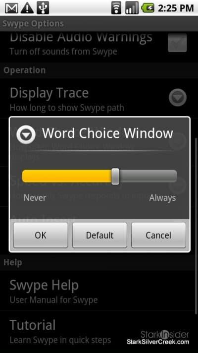 swype-word-choice-window