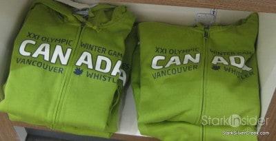 vancouver-2010-olympic-souvenirs-ottawa-international-1
