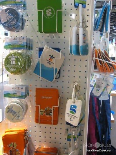 vancouver-2010-olympic-souvenirs-ottawa-international-3