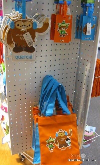 vancouver-2010-olympic-souvenirs-ottawa-international-4