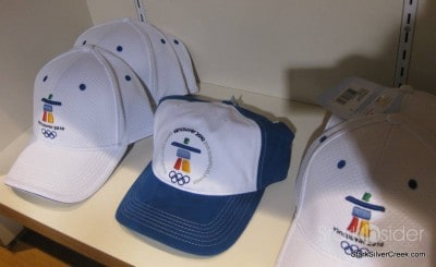 vancouver-2010-olympic-souvenirs-ottawa-international-7