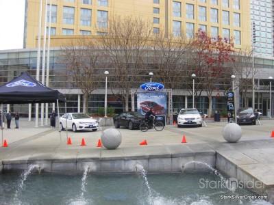 2010-silicon-valley-international-auto-show-1