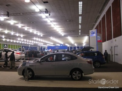 2010-silicon-valley-international-auto-show-14