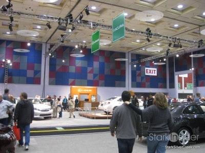 2010-silicon-valley-international-auto-show-15