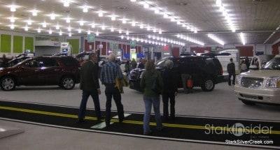 2010-silicon-valley-international-auto-show-16