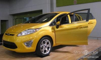 2010-silicon-valley-international-auto-show-17