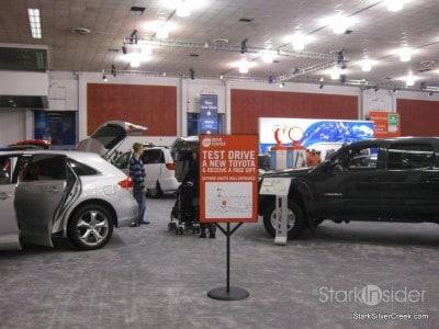 2010-silicon-valley-international-auto-show-19