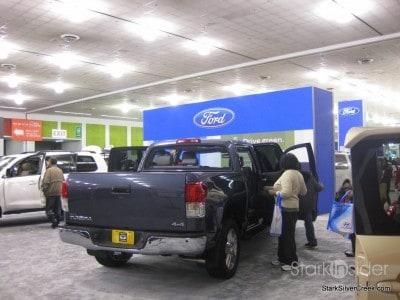 2010-silicon-valley-international-auto-show-20