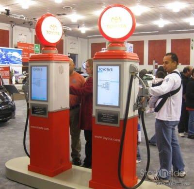 2010-silicon-valley-international-auto-show-21