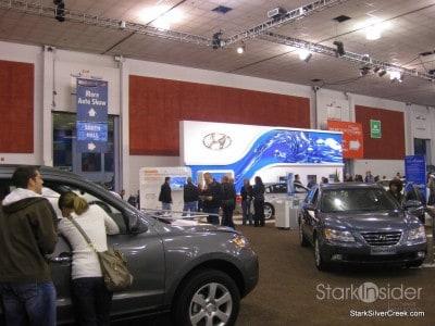 2010-silicon-valley-international-auto-show-22