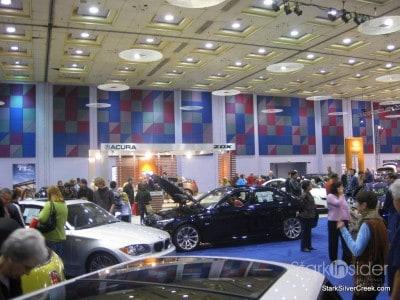 2010-silicon-valley-international-auto-show-23